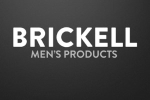 brickell mens products review
